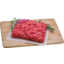 Photo of Beef Topside Mince Extreme Lean
