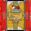 Photo of San Remo Egg Pasta Fettuccine Noodles 250g