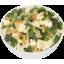 Photo of Speirs Salad Vege Mango Cashew Pp