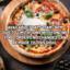 Photo of Aussie Beef Pizza