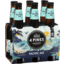 Photo of 4 Pines Pacific Ale 6x330ml