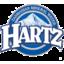 Photo of Hartz Tonic Mixer 1.25lt