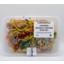 Photo of Lamanna&Sons Hokkien Chicken Stir Fry 400g