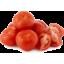 Photo of Tomato Large