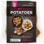 Photo of Love Potatoes Baby Potatoes With Salt & Pepper 250g