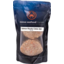 Photo of Noosa Seafood Market Fish - Salmon Risotto Cakes (4 Pack)