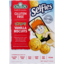 Photo of Orgran Gluten Free & Dairy Free Biscuits Kids Face 150g
