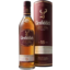 Photo of Glenfiddich 15YO Single Malt