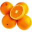 Photo of Oranges - Juicing
