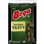 Photo of Bega Farmer's Tasty Cheese 750g