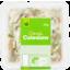 Photo of WW Salad Coleslaw 250g