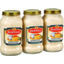Photo of Bertolli Alfredo Sauce