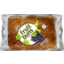 Photo of Cripps Fruit Buns 6 Pack