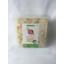 Photo of Creamy Pasta Salad 300gm