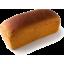 Photo of Swiss Nat Rye Yeast Free 800gm