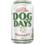 Photo of Little Creatures Dog Days Summer Beer Cans
