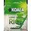 Photo of Koala Long Grain Rice 2kg