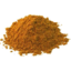 Photo of Gourmet Organic Herbs - Indian Curry Powder - 30g