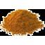 Photo of Gourmet Organic Herbs - Indian Curry Powder - 30g