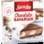 Photo of Sara Lee Bavarian Chocolate Swirl 375g