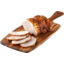 Photo of Hellers Pork Loin Roast