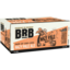 Photo of Boundary Road Brewery Hazy Pale Ale Cans 12 Pack