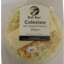 Photo of Bush Road Coleslaw & Dressing 400g