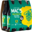 Photo of Macs Mid Vicious 330ml 6 Pack