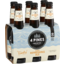 Photo of 4 Pines Brewing Company Extra Refreshing Ale 6x330ml