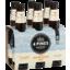 Photo of 4 Pines Freshy Extra Refreshing Ale Bottle