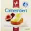 Photo of Unicorn Camembert 125gm