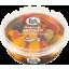 Photo of Food Snob Tuscan Mix 200g