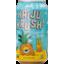 Photo of Kaiju Krush Tropical Pale Ale 6x375ml