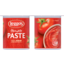 Photo of Leggos Tomato Paste 2x140g