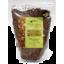 Photo of Chefs Choice - Quinoa - Red Organic - 500g