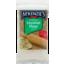 Photo of Mck Coconut Flour 330gm