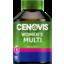 Photo of Cenovis Women's Multi 100x