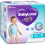 Photo of Babylove Nappy Cosifit Toddler 18s