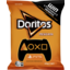 Photo of Doritos Mexicana 170gm
