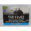 Photo of Fish4ever - Wild Sprats In Spring Water - 105g