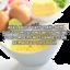 Photo of Hollandaise Sauce