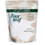 Photo of Four Leaf Spelt Flour W/Meal 1kg