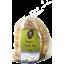 Photo of Ancient Grains - Organic Honey Oat