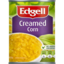 Photo of Edgell Creamed Corn 420g