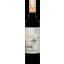Photo of Bumble Bee Wine Cabernet Sauvignon 750ml