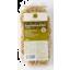 Photo of Penne Quinoa+Rice 300g