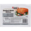 Photo of Pioneer Poultry Smoked Whole Chicken 1.05kg