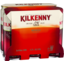 Photo of Kilkenny 6 x 330ml Cans