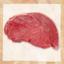Photo of Beef Rump Steak Each (approx 300g)