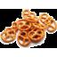 Photo of Best Buy Pretzel Knots 300g